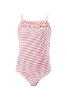 3116754f670 Petit Bateau » Barnkläder, Babykläder och Barnskor online » Lucca.se
