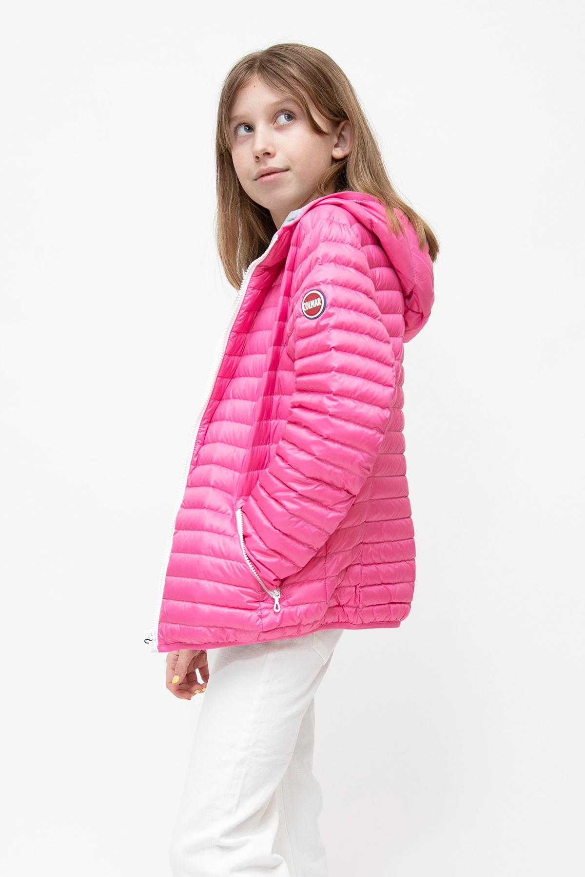 Dunjacka Huva » Barnkläder, Babykläder och Barnskor online
