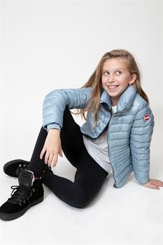 Barn Skor Hunter Kids Sweden Outlet Online Sverige 100