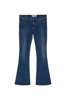 Jeans Blue Moon Flare (Jeans)