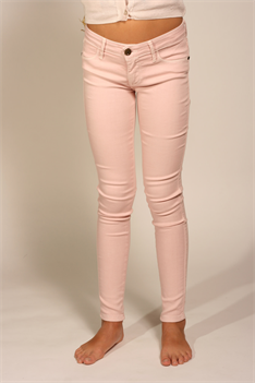 Jeans - Rosa