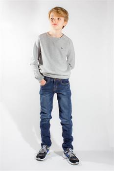 4575168c147a Jeans » Barnkläder, Babykläder och Barnskor online » Lucca.se