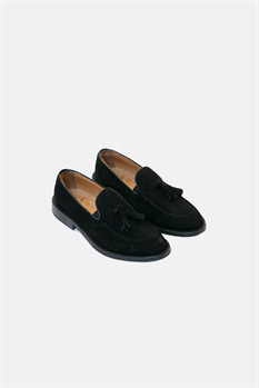 Loafers Tofs