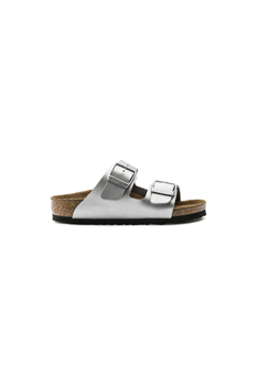 Sandal arizona (Silver)