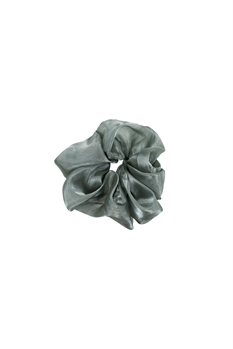 Scrunchie Dreamy (mint)