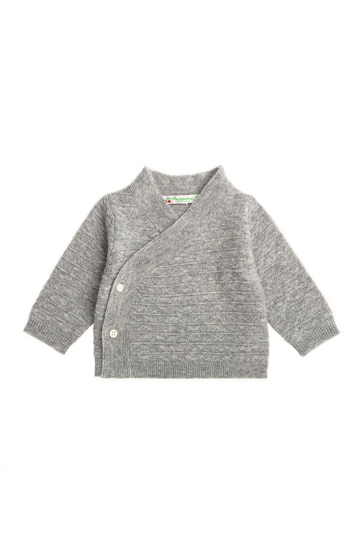 Set Cashmere » Barnkläder, Babykläder och Barnskor online