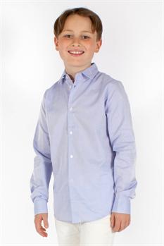 0eec21b3873e Skjortor » Barnkläder, Babykläder och Barnskor online » Lucca.se
