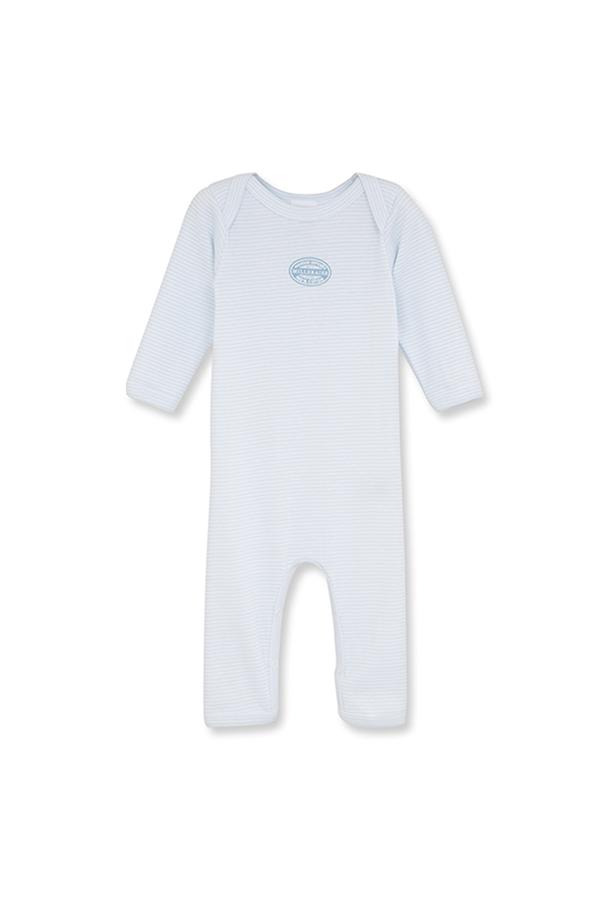 Sparkdräkt » Barnkläder 87ed328dcb0dc