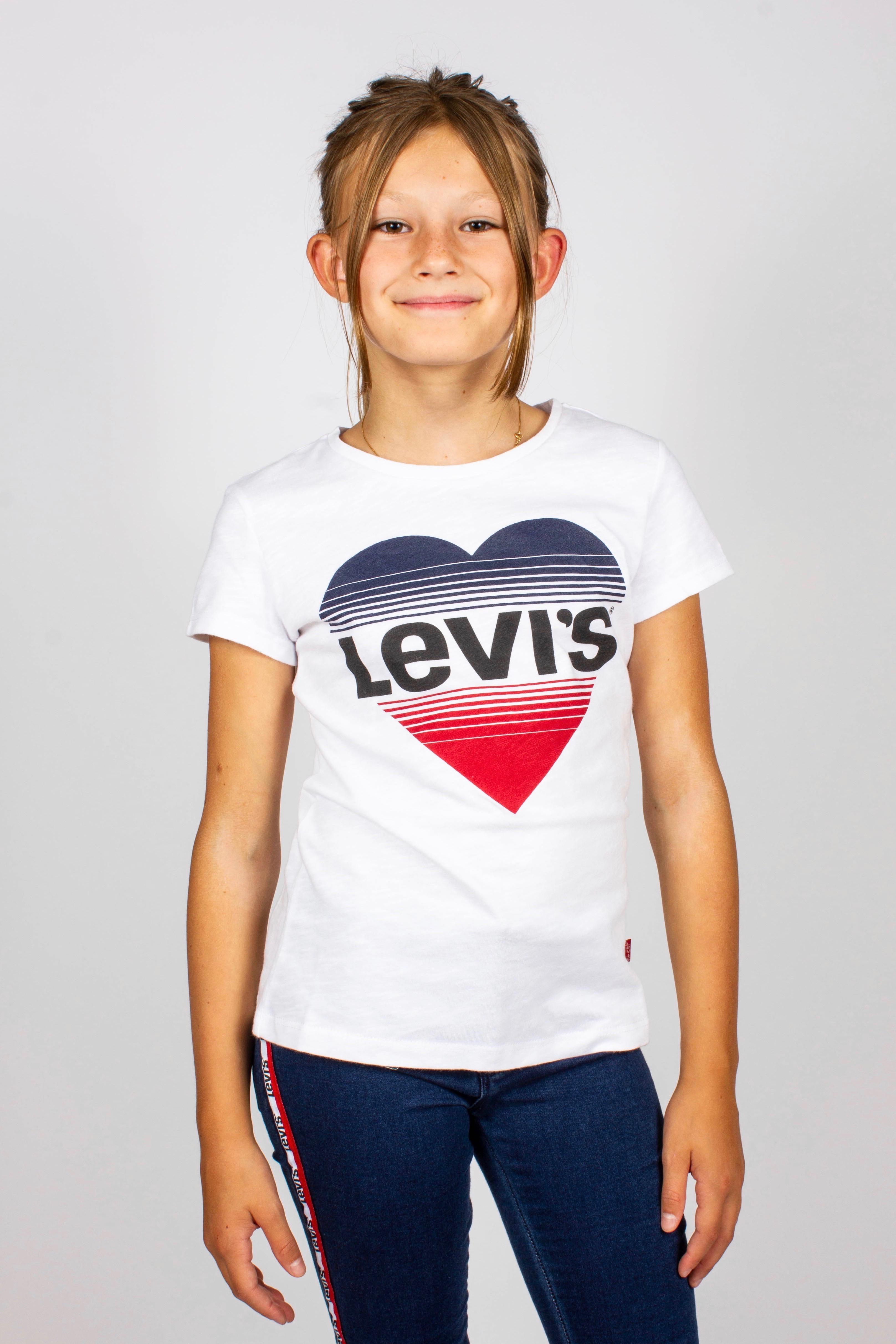 5335cd332d90 T-shirt » Barnkläder, Babykläder och Barnskor online » Lucca.se