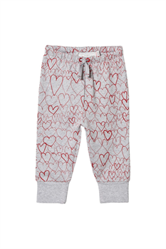 Tootie Girl Trouser